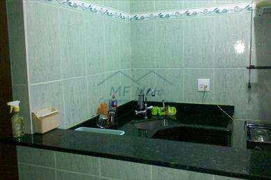 Casa, código 39200 em Pirassununga, bairro Parque Clayton Malaman