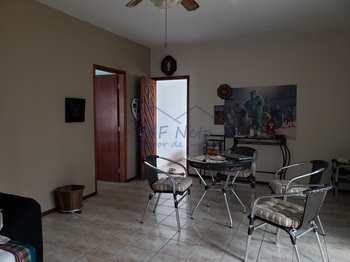 Casa, código 9700 em Pirassununga, bairro Cidade Jardim