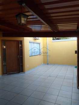Casa, código 32500 em Pirassununga, bairro Jardim Veneza