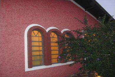 Casa, código 23000 em Pirassununga, bairro Centro