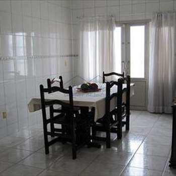 Salão em Pirassununga, bairro Jardim do Lago