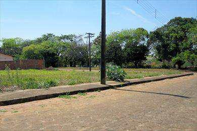 Terreno em Pirassununga, no bairro Cidade Jardim