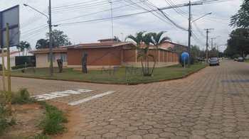 Casa, código 10131403 em Pirassununga, bairro Cidade Jardim