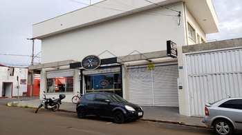 Salão, código 10131404 em Pirassununga, bairro Centro