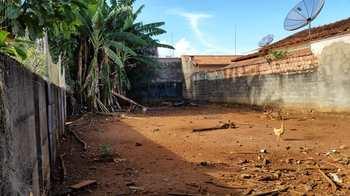 Terreno, código 10131425 em Pirassununga, bairro Cachoeira de Emas