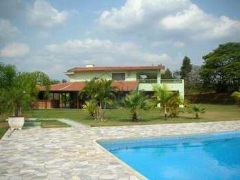 Chácara, código 10131440 em Pirassununga, bairro Recanto dos Colibris