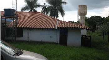 Sítio, código 10131441 em Pirassununga, bairro Área Rural de Pirassununga