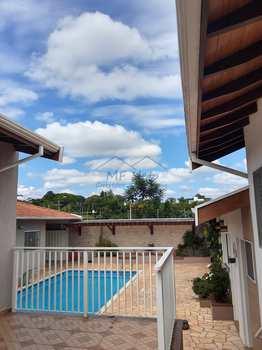 Casa, código 10131459 em Pirassununga, bairro Jardim Carlos Gomes