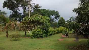Chácara, código 10131469 em Tambaú, bairro Zona Rural