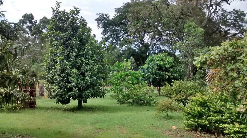 Chácara em Tambaú, no bairro Zona Rural