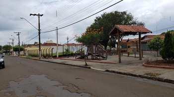 Terreno, código 10131470 em Pirassununga, bairro Vila Pinheiro