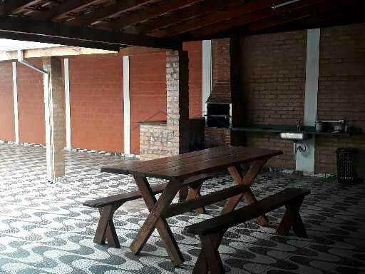 Casa em Pirassununga, no bairro Jardim Treviso