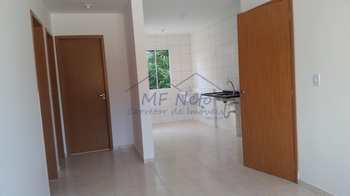 Apartamento, código 10131493 em Pirassununga, bairro Vila Santa Terezinha