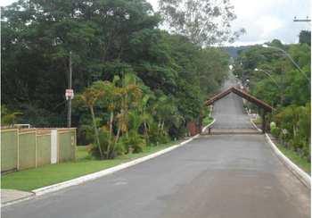 Terreno de Condomínio, código 10131502 em Analândia, bairro Nova Analandia