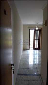 Apartamento, código 10131518 em Pirassununga, bairro Jardim Elite
