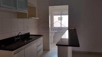 Apartamento, código 10131525 em Pirassununga, bairro Centro