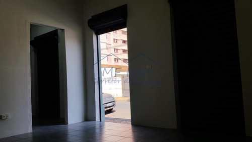 Salão, código 10131532 em Pirassununga, bairro Centro