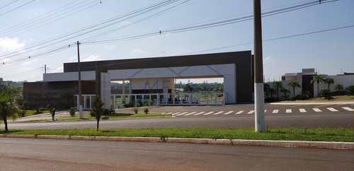 Terreno de Condomínio, código 10131546 em Pirassununga, bairro Jardim Carlos Gomes