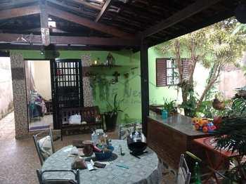 Casa, código 10131559 em Pirassununga, bairro Jardim Residence Rio Verde