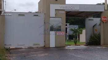 Terreno de Condomínio, código 10131582 em Pirassununga, bairro Jardim Rosim