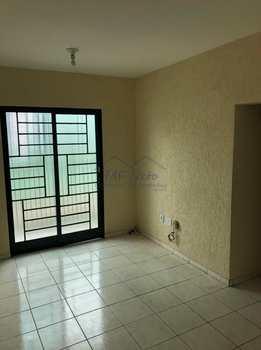Apartamento, código 10131586 em Pirassununga, bairro Vila Paulista