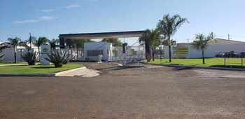Terreno de Condomínio, código 10131594 em Pirassununga, bairro Jardim Terras de San José