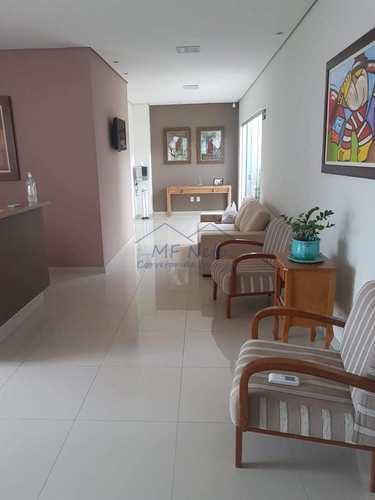 Sala Comercial, código 10131612 em Pirassununga, bairro Centro