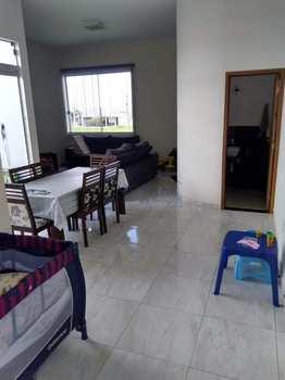 Casa de Condomínio, código 10131627 em Pirassununga, bairro Cidade Jardim