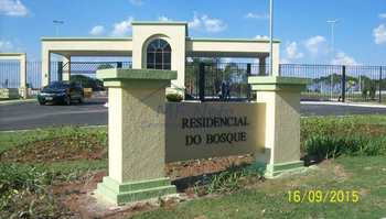 Terreno de Condomínio, código 10131631 em Pirassununga, bairro Cidade Jardim