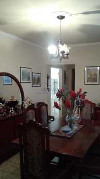 Casa, código 10131644 em Pirassununga, bairro Jardim Santa Rita