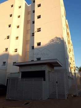 Apartamento, código 10131645 em Pirassununga, bairro Rosário