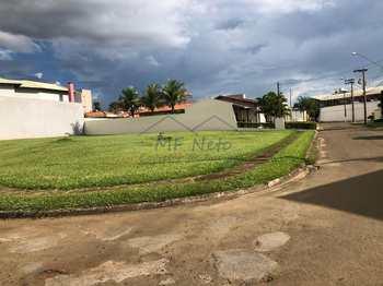 Terreno de Condomínio, código 10131649 em Pirassununga, bairro Condomínio Central