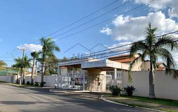 Apartamento, código 10131664 em Pirassununga, bairro Centro