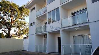 Apartamento, código 10131684 em Pirassununga, bairro Jardim Carlos Gomes