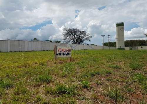 Terreno de Condomínio, código 10131685 em Pirassununga, bairro Jardim Petrópolis
