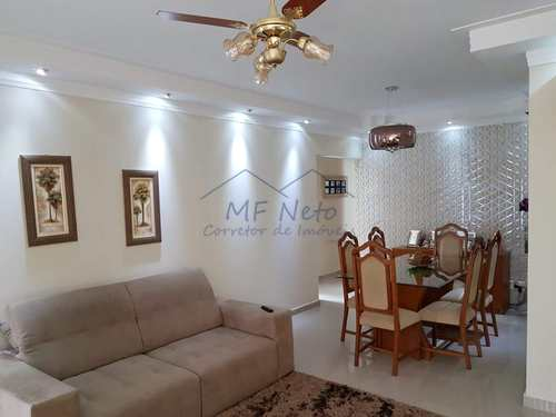 Casa, código 10131693 em Pirassununga, bairro Jardim Europa