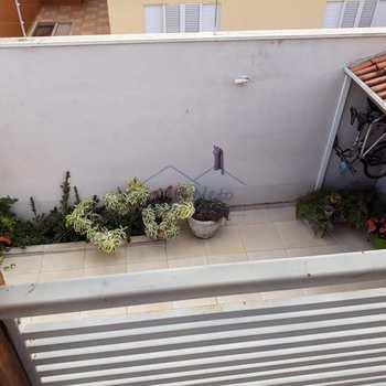 Sobrado em Pirassununga, bairro Jardim Itália