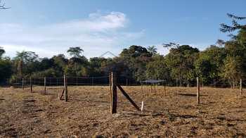 Chácara, código 10131719 em Pirassununga, bairro Campo Alto