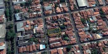 Terreno, código 10131720 em Pirassununga, bairro Centro