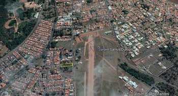 Terreno Comercial, código 10131721 em Pirassununga, bairro Centro