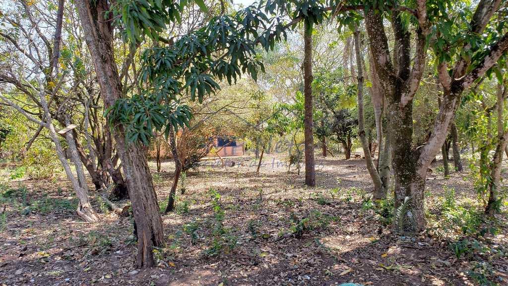 Terreno em Pirassununga, no bairro Vila Santa Fé