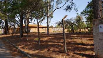 Terreno, código 10131726 em Pirassununga, bairro Vila Santa Fé