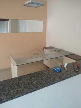 Apartamento, código 10131739 em Pirassununga, bairro Jardim Eldorado