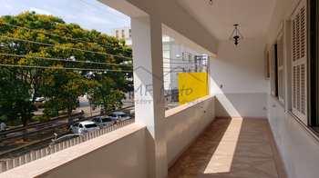 Prédio Comercial, código 10131744 em Pirassununga, bairro Centro