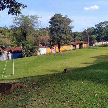Chácara em Pirassununga, bairro Jardim Cachoeira