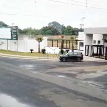 Terreno de Condomínio em Leme, bairro Jardim do Bosque