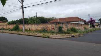 Terreno, código 10131760 em Pirassununga, bairro Centro