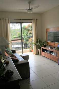 Apartamento, código 10131766 em Pirassununga, bairro Jardim Carlos Gomes