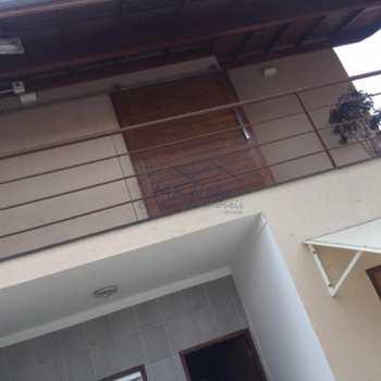 Casa em Pirassununga, bairro Jardim Verona II