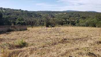 Terreno de Condomínio, código 10131806 em Analândia, bairro Nova Analandia